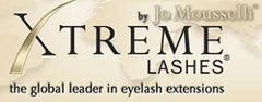 Visit the X-Treme Lash website